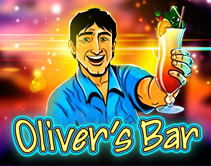 Of Olivers Bar