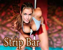 The Strip Bar